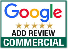 Google Review Commercial
