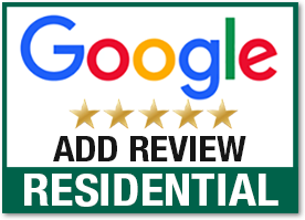 Google Review Residential