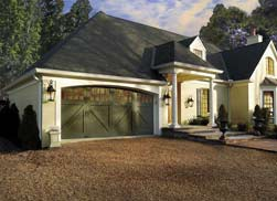 Precision Overhead Garage Doors Of Tampa, Clearwater & St Pete Metro on garage rock prices, new roof prices, air conditioning prices, home door prices, attic door prices, garage doors that look like wood, garage doors for a small space, garage interiors, window prices, driveway door prices, garage kits, front door prices, septic tank prices, 1 car garage prices, garage gym mirrors, house door prices, garage doors product, room door prices, garage doors that look like barn doors, roll up door prices,