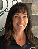 Michele Farris - Garage Door Designer Manager
